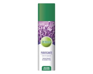 PUMILIO Spray Purif.200ml