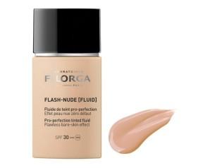 FILORGA Flash Nude Fluid Beige