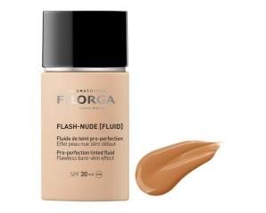 Laboratoires Filorga C.italia Filorga Flash Nude Fluid Bronze