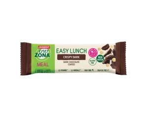 ENERZONA Easy Lunch Crispy 58g