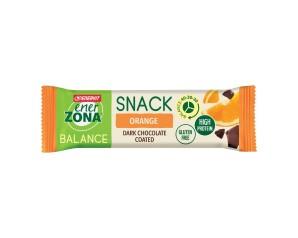 ENERZONA Snack Orange 33g