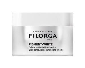 FILORGA Pigment-White 50ml