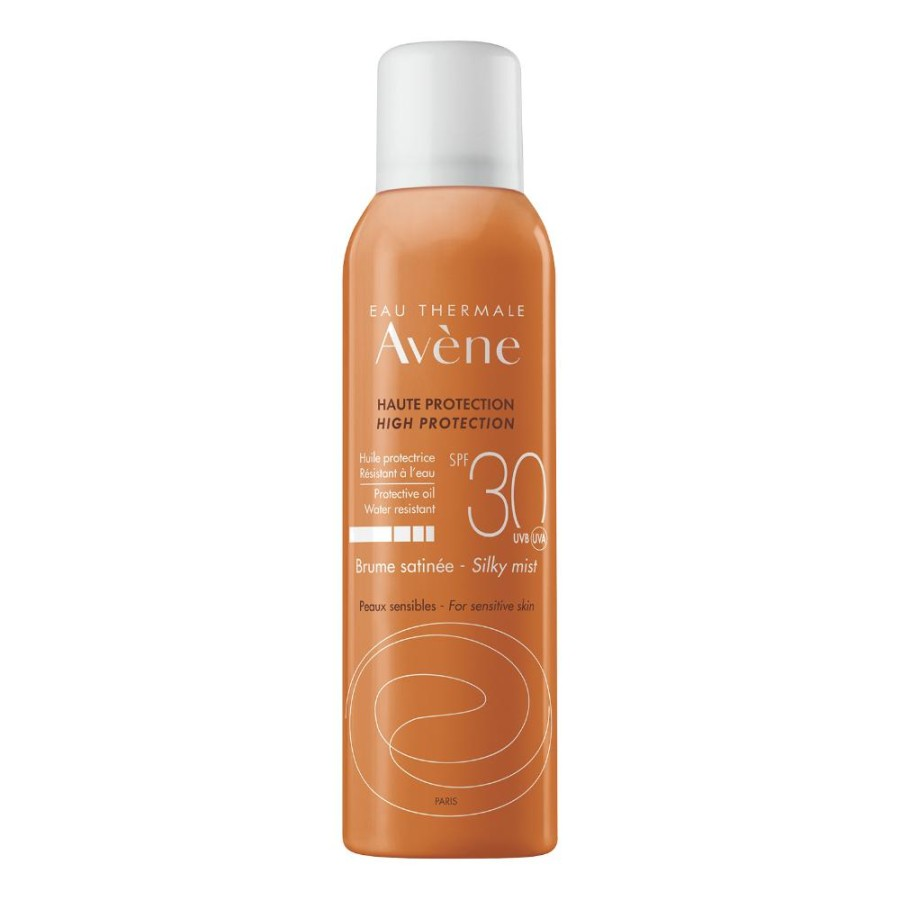 Avene (pierre Fabre It.) Avene Eau Thermale Fluido 30 50 Ml