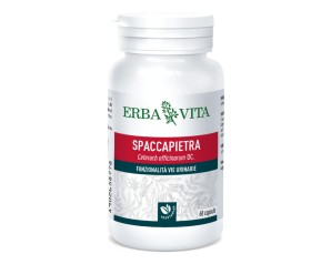 Erba Vita Group Spaccapietra 60 Capsule