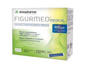 FIGURMED Medical DM 45 Bust.