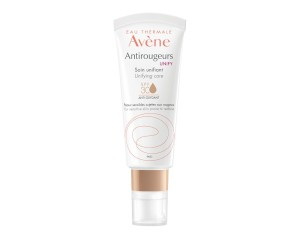 Avene (pierre Fabre It.) Avene Antirougeurs Unify Trattamento Uniformante 40 Ml