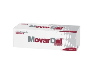 MOVARDOL Crema 75ml
