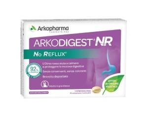 ARKODIGEST NOREFLUX 16 Cpr