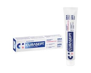 CURASEPT DENT 0,20 75MLADS+DNA