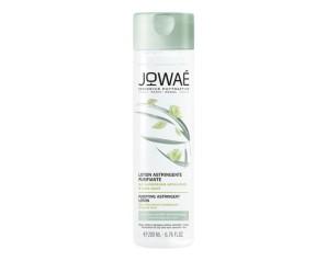 Jowae (ales Groupe Italia) Jowae Lozione Astringrente Purificante 200 Ml