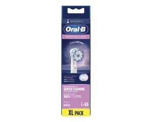 ORALB REFILL EB-60-5 SENS CLEA