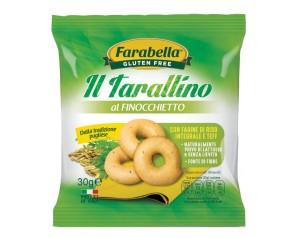 FARABELLA IL TARALLINO FINOCCH