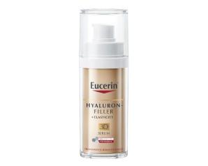 Beiersdorf Hyaluronfiller + Elasticity 3d Serum 30 Ml
