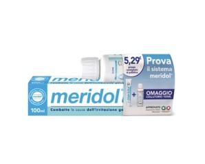 MERIDOL SPECIAL PACK 2PZ