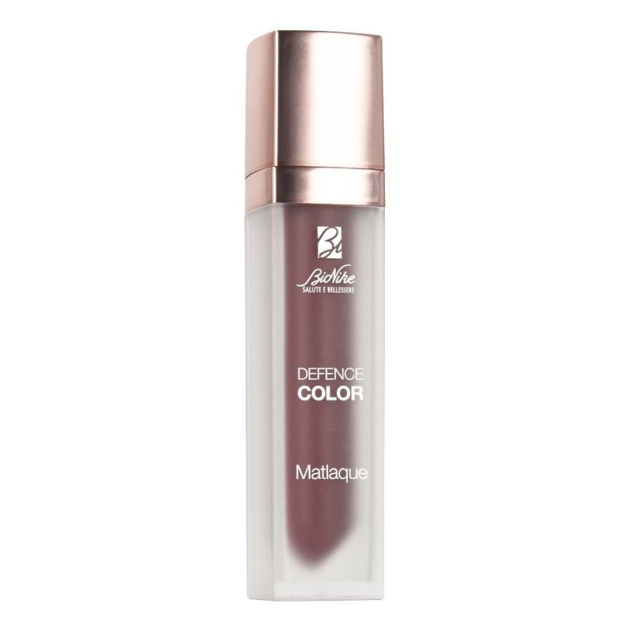 Bionike Defence Color Matlaque 705 Framboise 4,5 ml