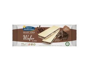 PIACERI MED.Wafer Cacao 175g