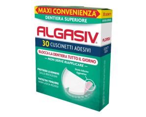 ALGASIV ADES PROT SUP 30PZ