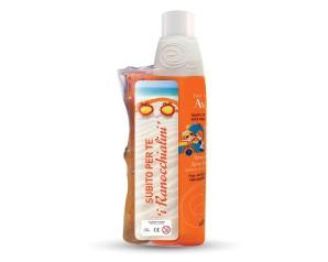 Avène Spray Solare bambini Protezione molto alta SPF 50+ Con Gadget 200ml