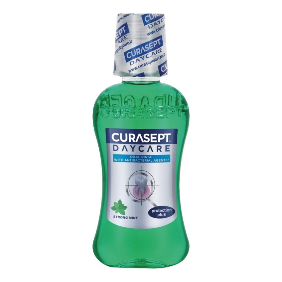 CURASEPT COLLUT DAY ME FT100ML