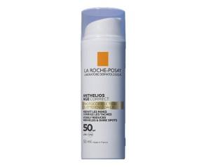 ANTHELIOS AGE CORRECT SPF50
