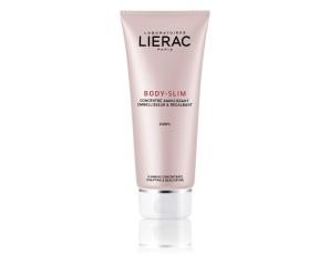 Lierac Body Slim Snellente Concentrato Riducente Tonificante E Sublimante 200ml