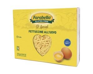 FARABELLA Pasta Fettucc.Uovo