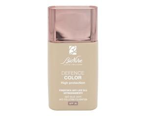 Defence Color Fondotinta High Protection 303 30 ml