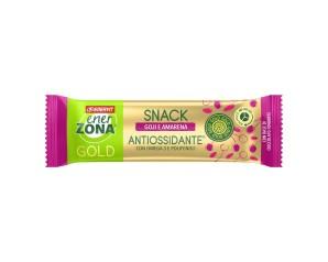 ENERZONA Snack Gold A-Ossid.