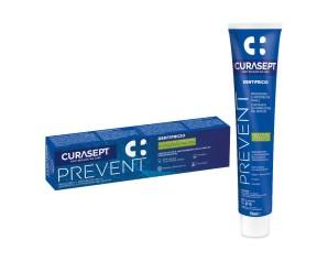 CURASEPT Prevent Dent.75ml