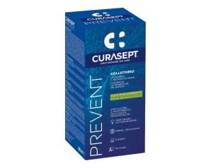 CURASEPT Prevent Collut.300ml