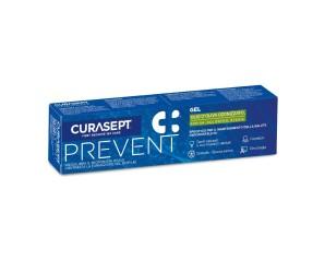 CURASEPT Prevent Gel 30ml
