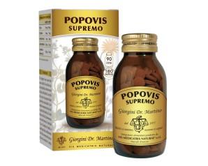 POPOVIS Supremo  60 Past.30g