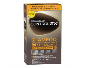 JUST FOR MEN CONTROL GX SH COL
