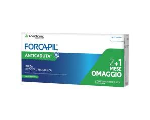 FORCAPIL Pack A-Caduta 90Cpr