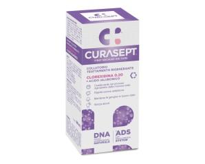 CURASEPT Coll.ADS 0,20+Ac.Ial.